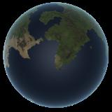 Kerbal Space Program Delta-V Planner